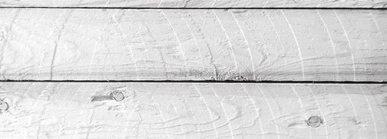 Aprende cómo envejecer los muebles de madera con decapé